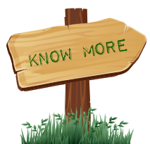 KNOW-MORE-BOTON
