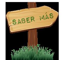 SABER-MAS-BOTON
