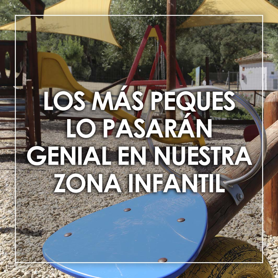 ZONA-INFANTIL
