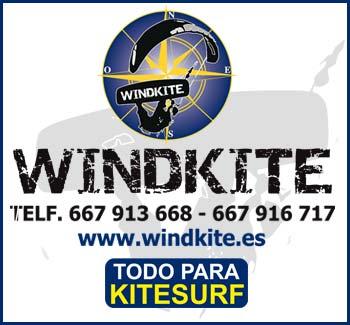 banner2windkite