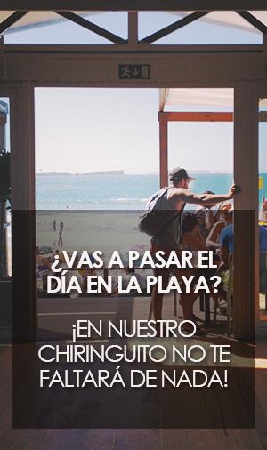 chiringuito2