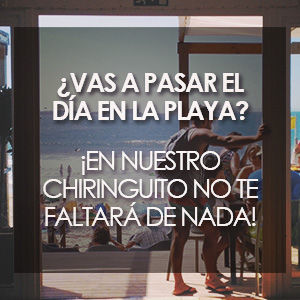 chiringuito3