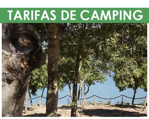 TARIFA-CAMPING